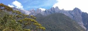 Kinabalu - Mesilau trail-sm
